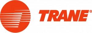 trane-furnace-parts-logo-2